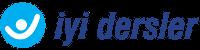 iyi-dersler logo 2