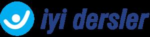 iyi-dersler logo